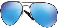 55-total-blue-mirror-plastic