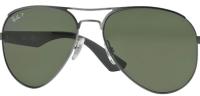 9a-green-polarized-plastic