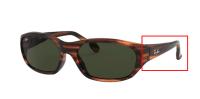 820-stripped-red-havana