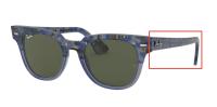 1288-gradient-havana-blue